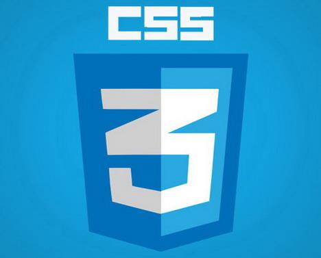 best_css3_code_generators_makers_and_editors