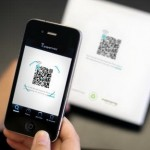 Best 13 Free Online QR Code Generators or Makers