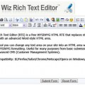 best_free_online_rich_text_editors