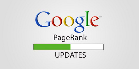 best_google_pagerank_tools