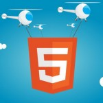 Top 14 Best HTML5 Code Generators, Makers, Frameworks and Editors