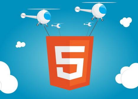 best_html5_code_generators_makers_frameworks_editors