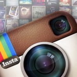 20 Web Apps to Enhance Your Instagram Experience