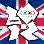 5 Best Olympic Websites to Watch Live Sport Games, Highlights, and News Online