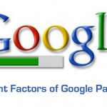 5 Useful Tips to Increase and Improve Google PageRank