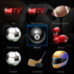 Top 6 Best Websites to Watch Live Streaming Sports Online for Free