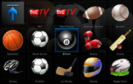 Top 10 Best Websites To Watch Free Live Streaming Sports Online Quertime