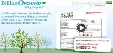 billing_orchard_online_financial_tools_freelancers