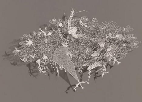 bovey_lee_paper_artworks_02