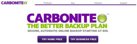 carbonite_best_unlimited_online_backup_services