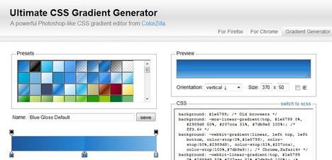 colorzilla_css_gradient_generator