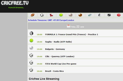 cricfree-free-live-sports-streaming
