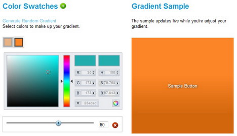 css3_gradient_generator
