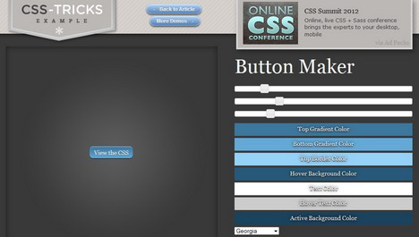css3_tricks_button_maker