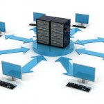 Tips for Choosing Database Management Software