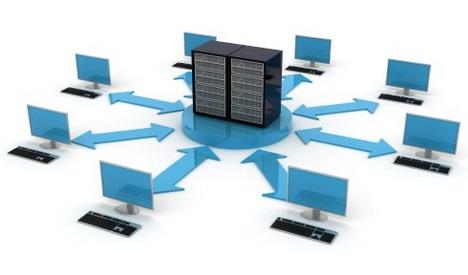 database_management_software_choosing_tips