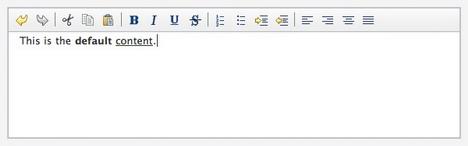 dijit_editor
