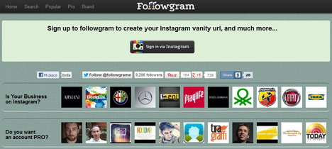 followgram_best_web_apps_instagram