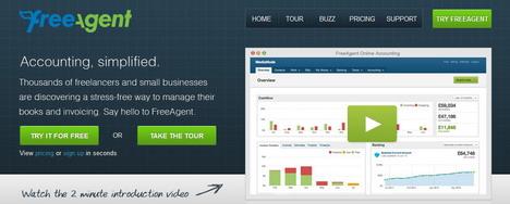 freeagent_online_financial_tools_freelancers
