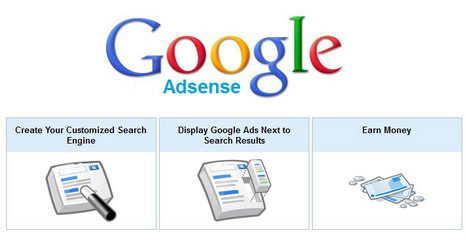google_adsense_custom_search_engine