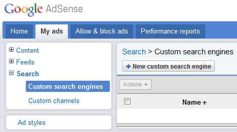 how_to_create_custom_search_engine_through_google_adsense