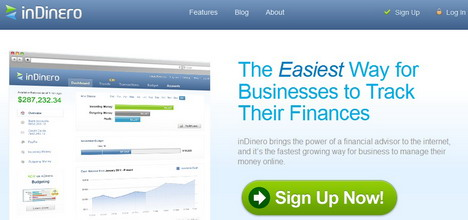 indinero_online_financial_tools_freelancers