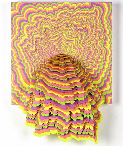 jen_stark_paper_artworks_02
