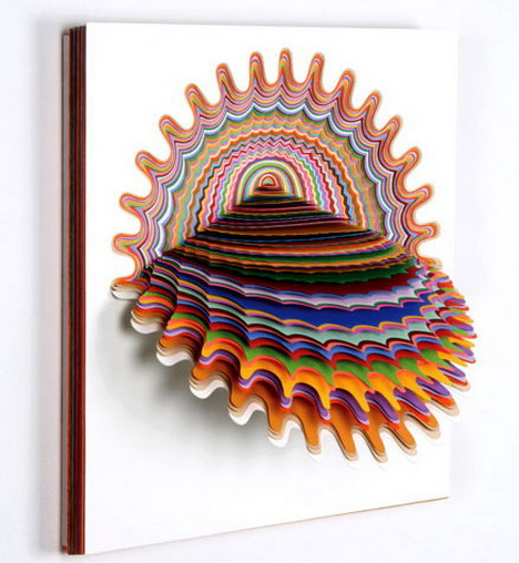 jen_stark_paper_artworks_03