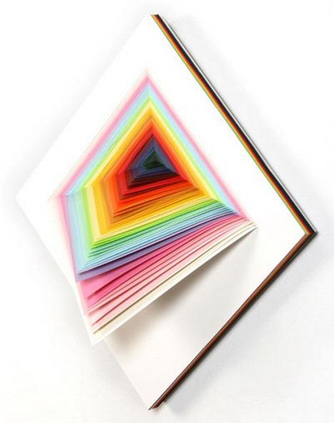 jen_stark_paper_artworks_04