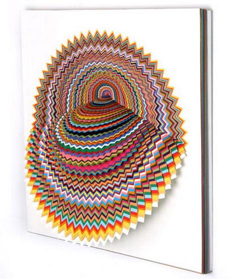 jen_stark_paper_artworks_05
