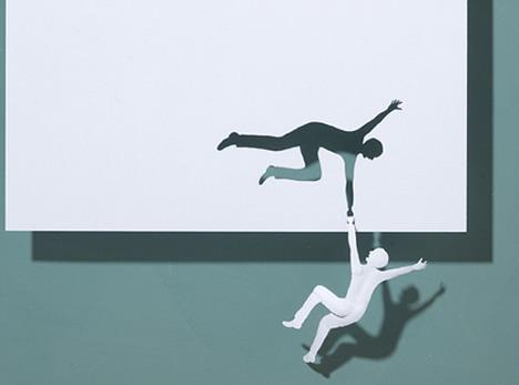 peter_callesen_paper_artworks_01
