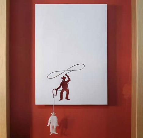 peter_callesen_paper_artworks_02