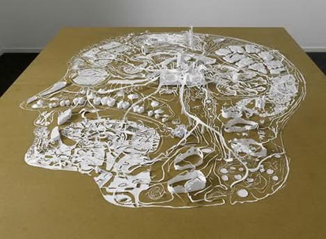 peter_callesen_paper_artworks_03