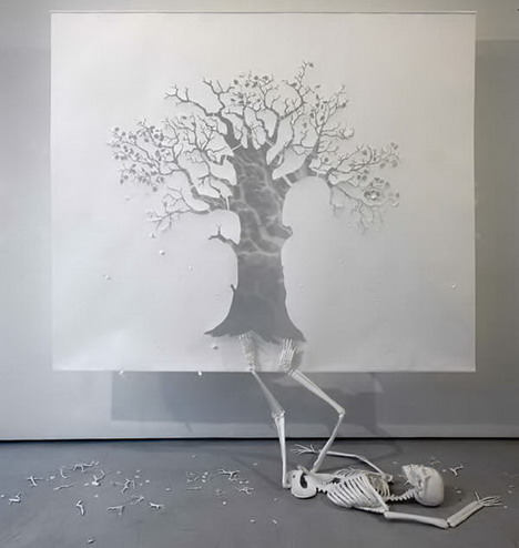 peter_callesen_paper_artworks_04