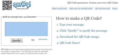 qurify_qr_code_generator