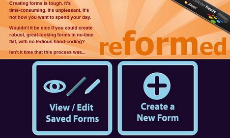 reformed_form_builder