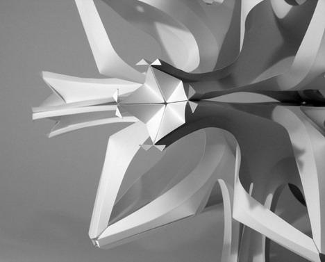 richard_sweeney_paper_artworks_02