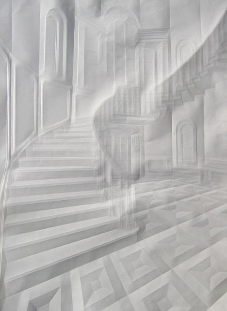 simon_schubert_paper_artworks_01