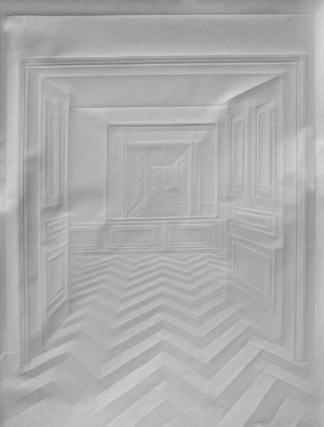 simon_schubert_paper_artworks_02