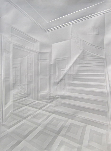 simon_schubert_paper_artworks_03