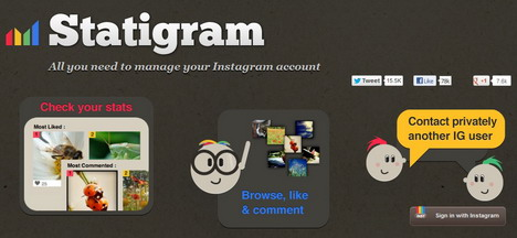 statigram_best_web_apps_instagram