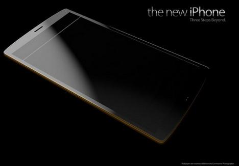 the_new_iphone_design_01
