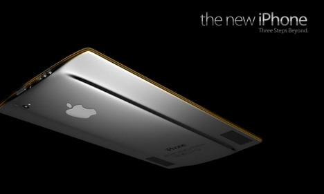 the_new_iphone_design_03