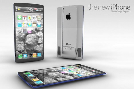 the_new_iphone_design_04