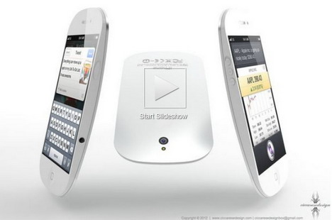 the_new_iphone_design_07