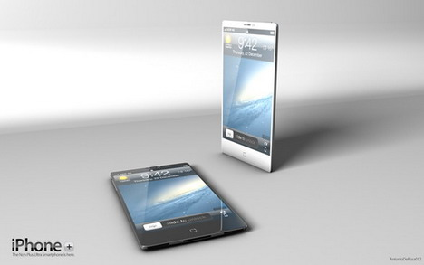 the_new_iphone_design_08