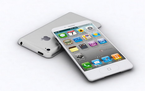 the_new_iphone_design_09