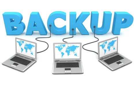 top_3_best_unlimited_online_backup_services