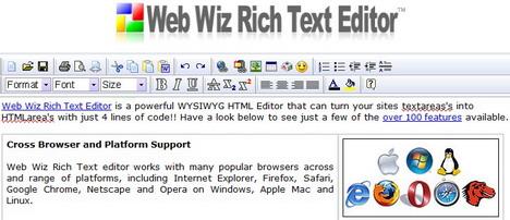 web_wiz_rich_text_editor