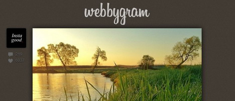 webbygram_best_web_apps_instagram